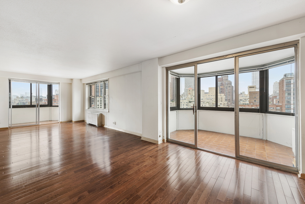 137 East 36th Street Apt 20A__1_resize