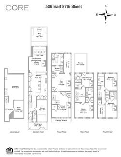 floor plan - 506 East 87th Street.jpg