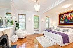 506-east-87-upper-east-side-townhouse-specialist-real-estate-patrick-lilly-008