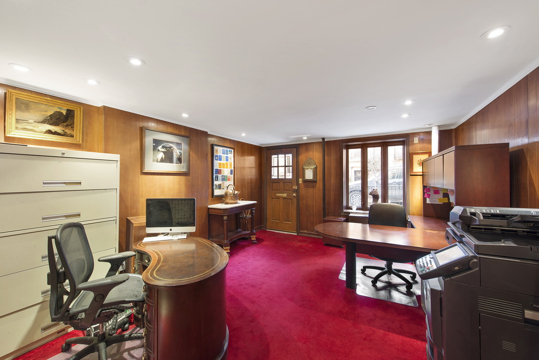 135 East 38th Street Townhouse__15_resize.jpg
