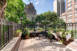506-east-87-upper-east-side-townhouse-specialist-real-estate-patrick-lilly-010