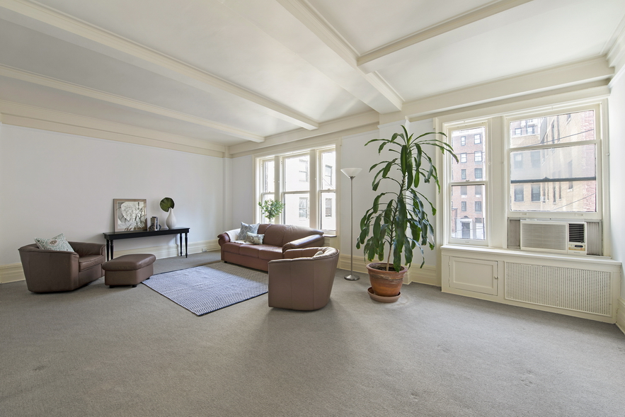 103 East 84th Street Apt 8C__3_resize.jpg