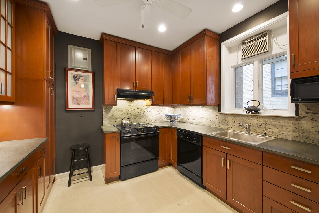 135 East 38th Street Townhouse__7_resize.jpg
