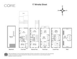 Floor Plan - 17 Minetta Street.jpg