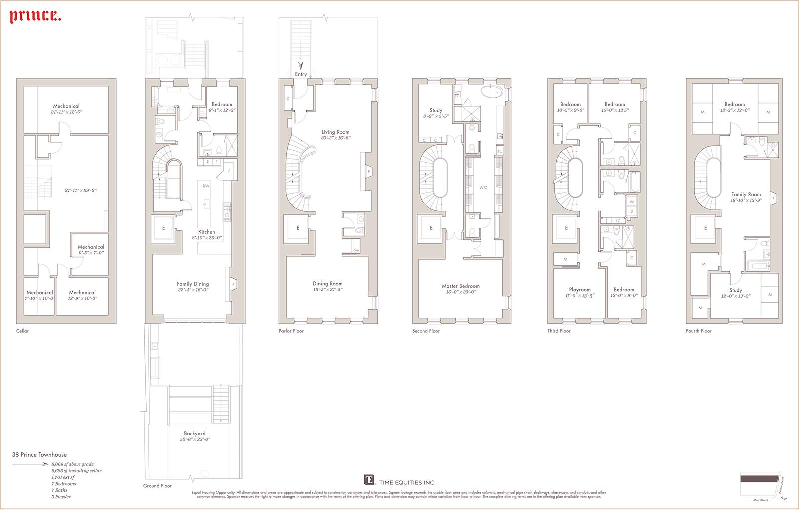38_Prince_Floorplan