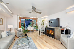 506-east-87-upper-east-side-townhouse-specialist-real-estate-patrick-lilly-004