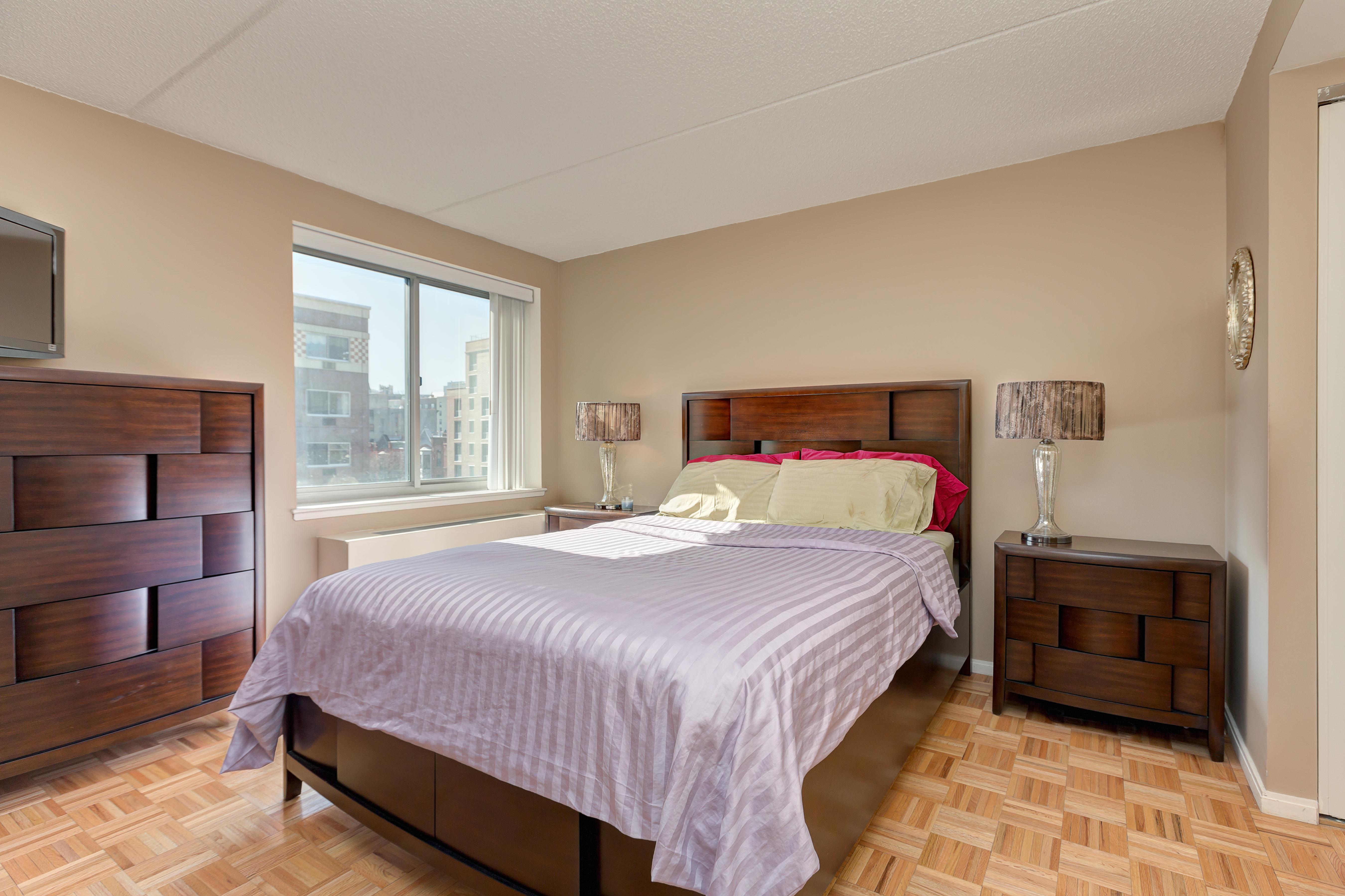 CORE - Patrick Lilly - 68 Bradhurst Ave - bedroom1