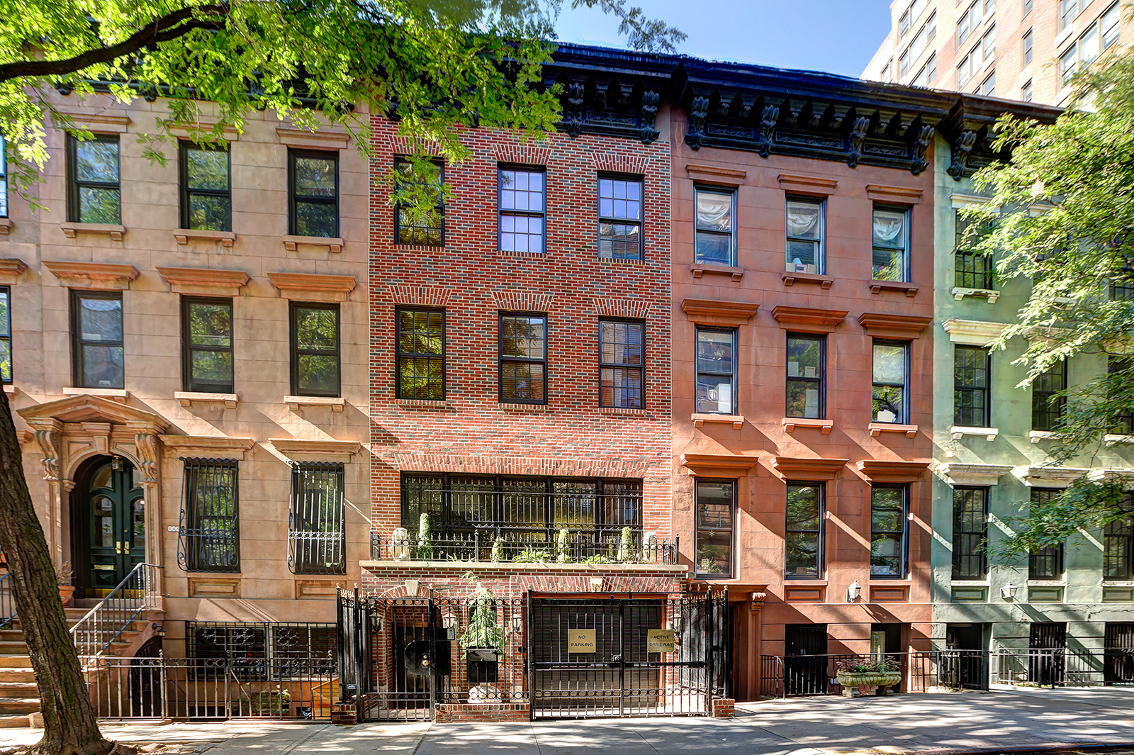 506-east-87-upper-east-side-townhouse-specialist-real-estate-patrick-lilly-001