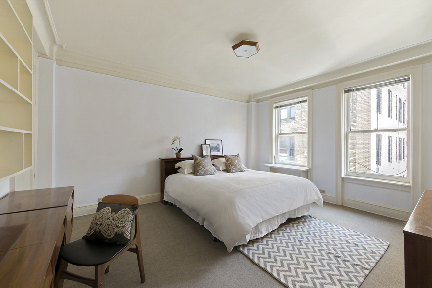 103 East 84th Street Apt 8C__6_resize.jpg