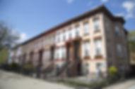 shutterstock_190703198.jpg