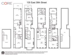 floorplan- 135 E 38th Street (2).jpg