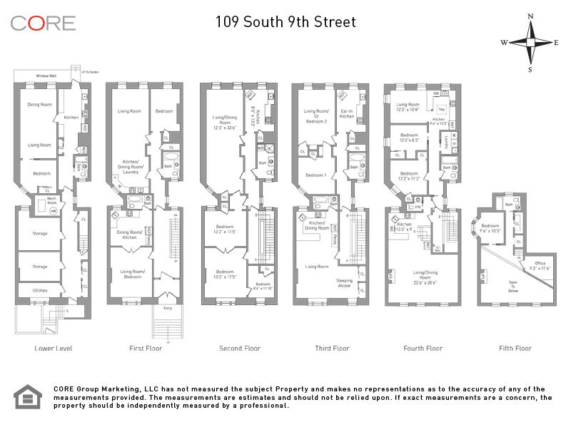 109_South_9th_Street_FP_R