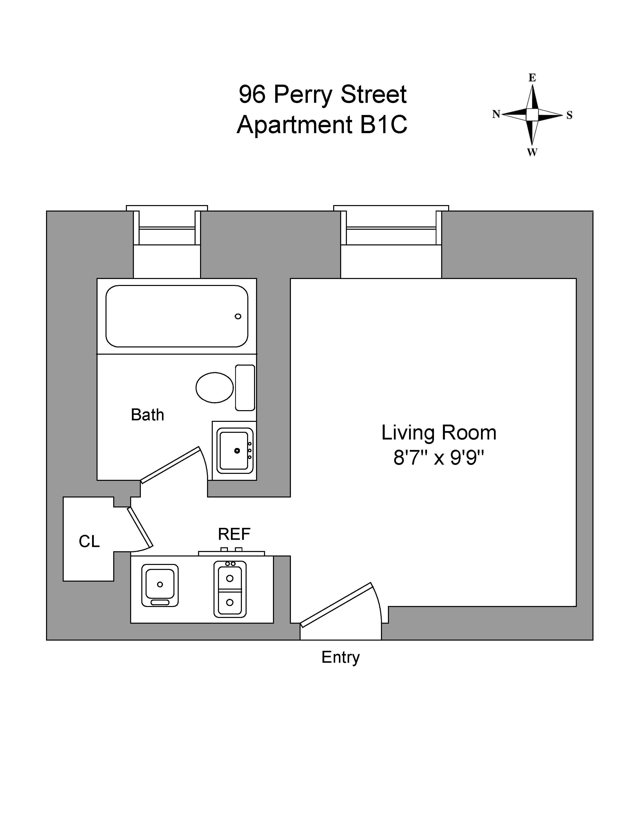 Floor Plan - 96 Perry Street B1C (2).jpg