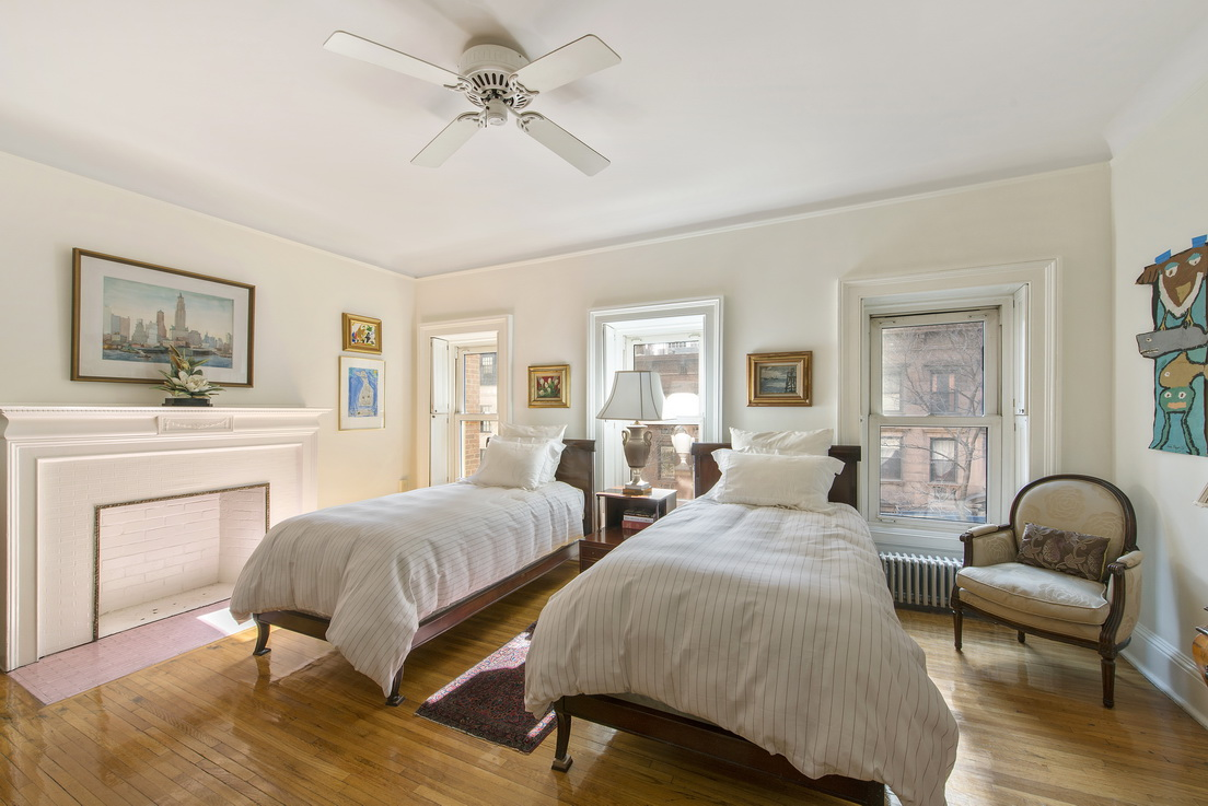 135 East 38th Street Townhouse__11_resize.jpg