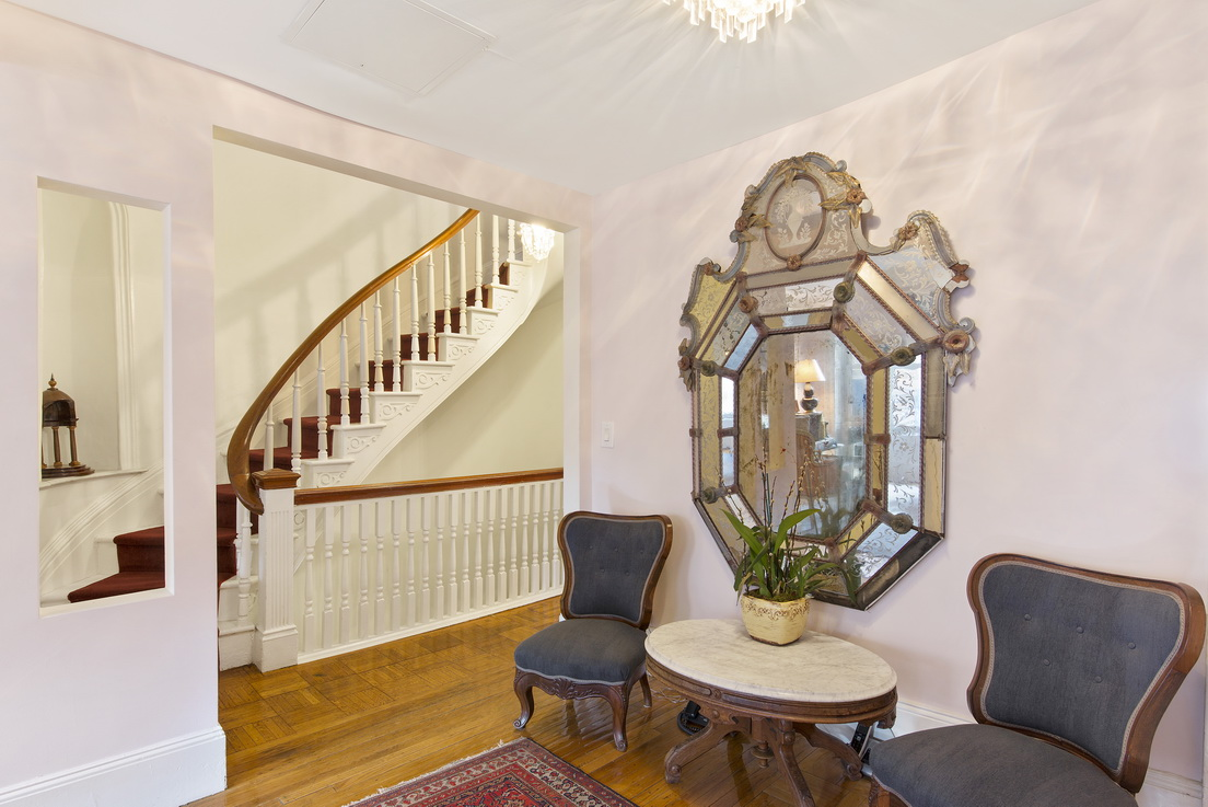 135 East 38th Street Townhouse__5_resize.jpg