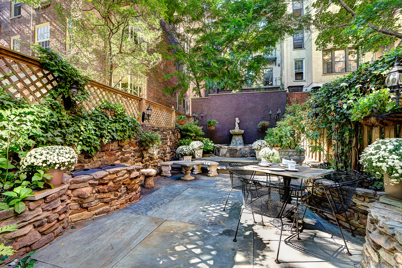 506-east-87-upper-east-side-townhouse-specialist-real-estate-patrick-lilly-005