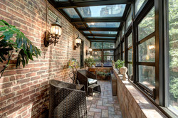 506-east-87-upper-east-side-townhouse-specialist-real-estate-patrick-lilly-007