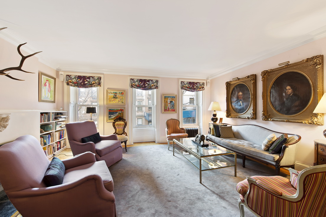 135 East 38th Street Townhouse__3_resize.jpg