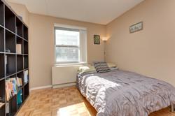 CORE - Patrick Lilly - 68 Bradhurst Ave - bedroom2