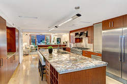 506-east-87-upper-east-side-townhouse-specialist-real-estate-patrick-lilly-003