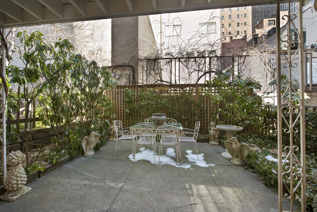 135 East 38th Street Townhouse__14_resize.jpg