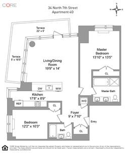 Floor Plan- 34 North 7th Street, 4O.jpg