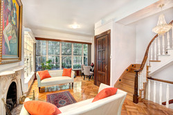 506-east-87-upper-east-side-townhouse-specialist-real-estate-patrick-lilly-002