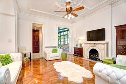 506-east-87-upper-east-side-townhouse-specialist-real-estate-patrick-lilly-006