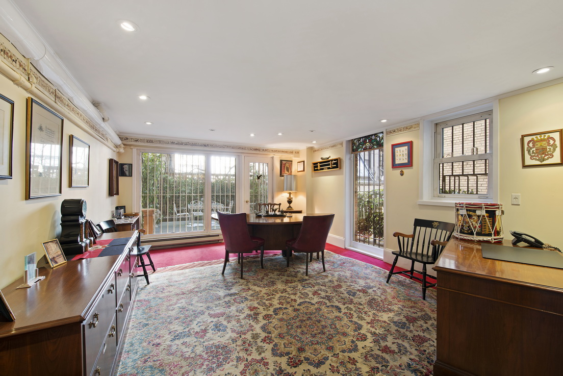 135 East 38th Street Townhouse__12_resize.jpg