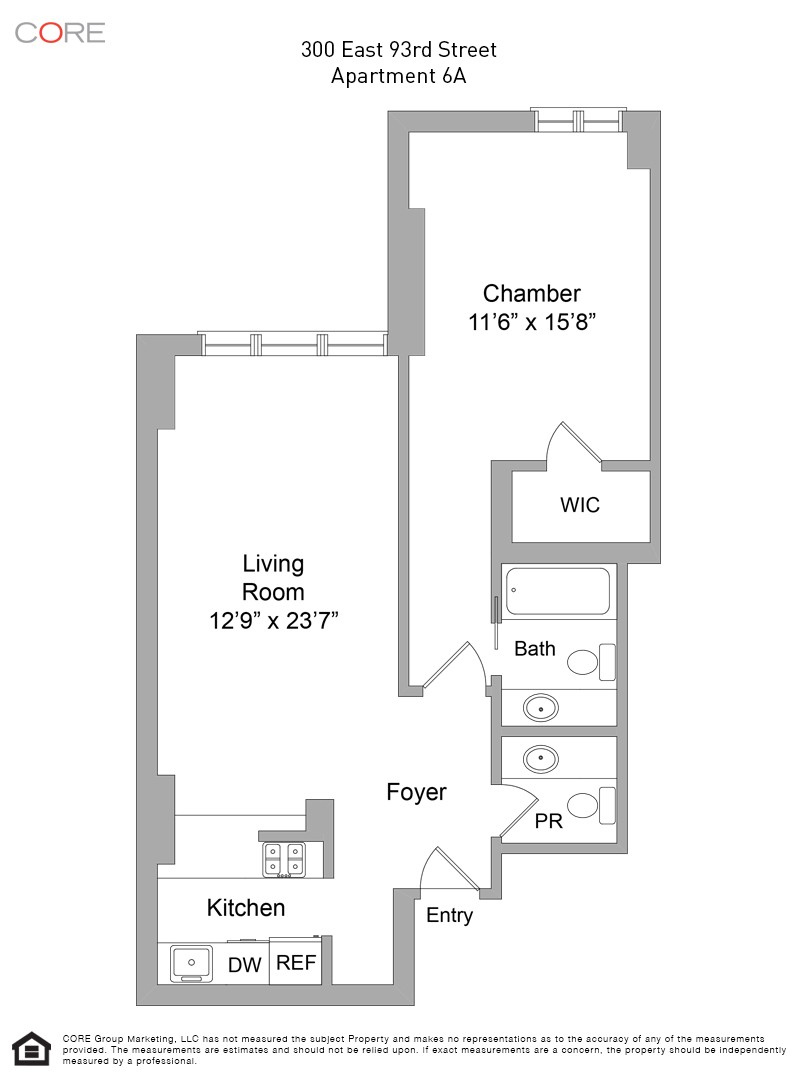 960_w_media.realplusonline.com--CORE-2064414-300_East_93rd_Street_6A_floorplan