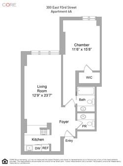 960_w_media.realplusonline.com--CORE-2064414-300_East_93rd_Street_6A_floorplan