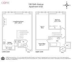 196_Sixth_Avenue_45B_floorplan.jpg