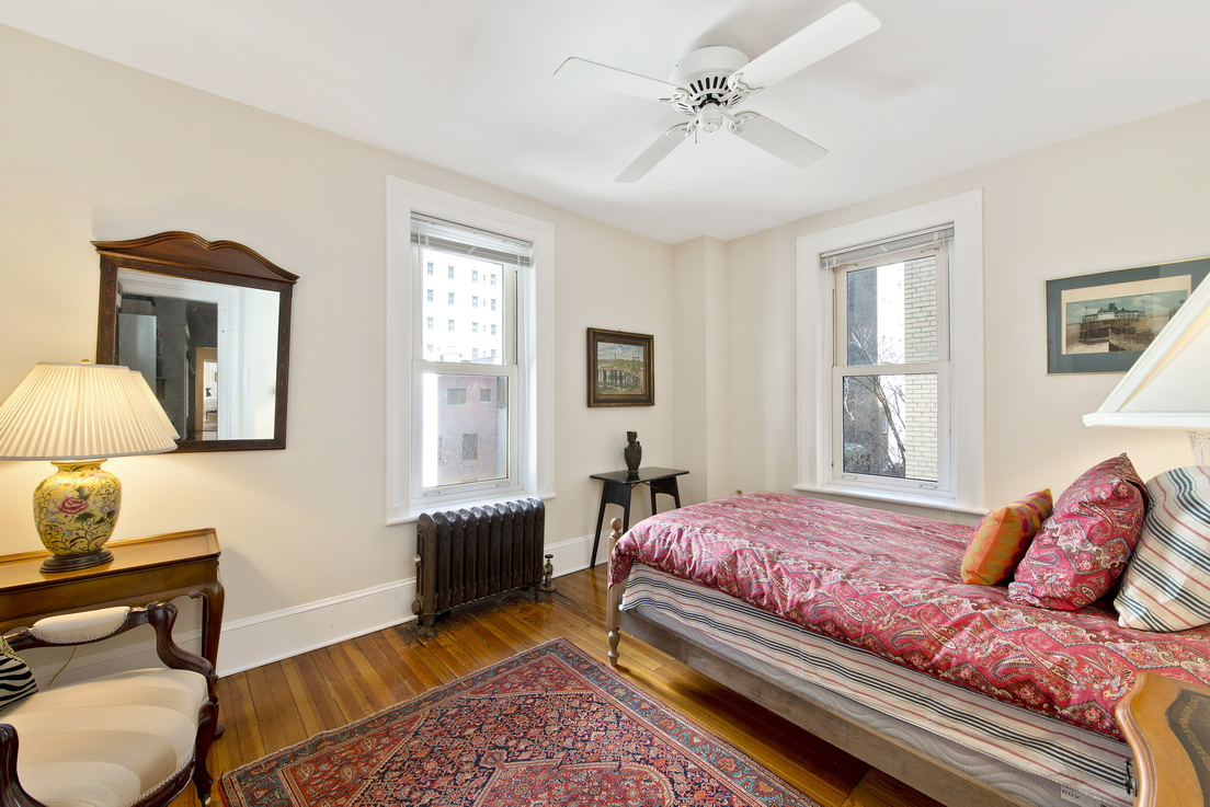 135 East 38th Street Townhouse__9_resize.jpg