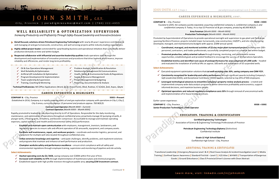 Oil and Gas resume.png