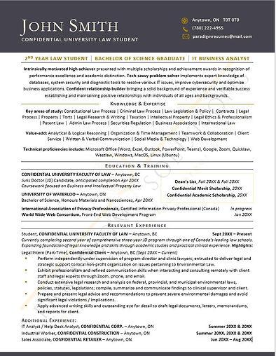 Law Student_Resume Sample.JPG
