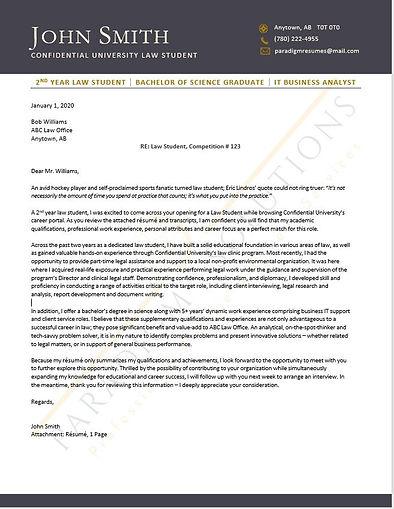 Law-Student-Cover-Letter.JPG