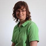 Jessica Schlinke.jpg