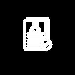 Symbol dokument.png