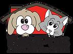 BestPals logo 2018.PNG
