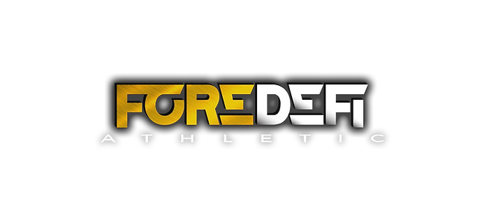 foredefi athletic only.png