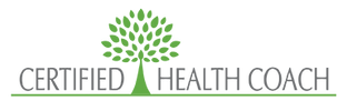 Certified-Health-Coach_Logo_Transparent.