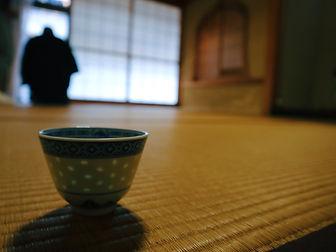 茶8.JPG