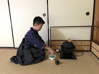 茶15.JPG