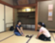 子供茶道2_edited.jpg