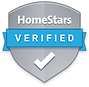 verified-logo-small_edited.png