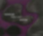 Ekran Resmi 2019-01-23 22.07.52.png