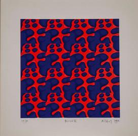 MS1992_S6_serigrafi_39-100_15ed_50x50cm.