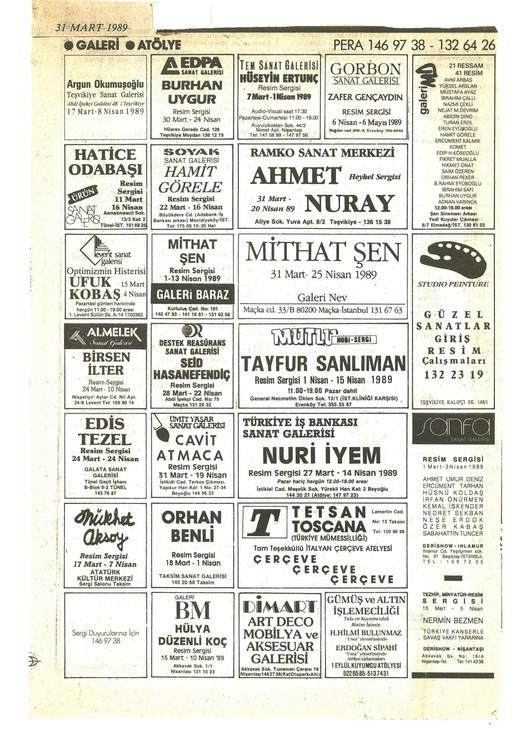 1989_MS_Cumhuriyet_31_03_1989_GazeteIlan