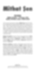 Ekran Resmi 2019-01-23 23.56.44.png