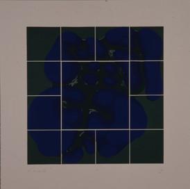 MS1991_S2_serigrafi_100_15ed_50x50cm_GOR